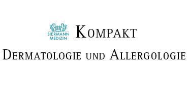 Logo Derma
