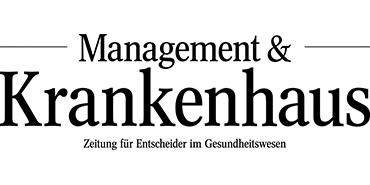MK_Logo_370x185px