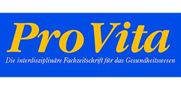 ProVita 2018 PV Logo 370x185_72dpi