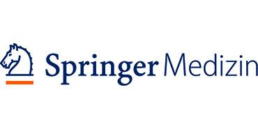 Springer MEdizin_370x185