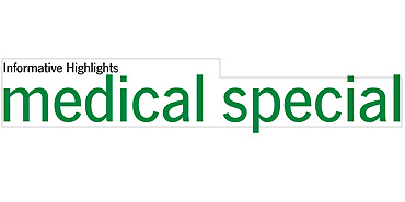 medical special Logo 2014 370x185_72dpi