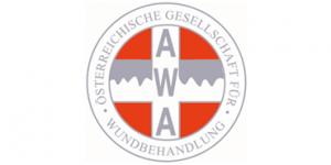 Zur Website der AWA