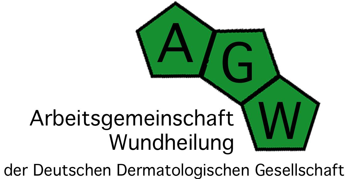 Zur Website der Deutschen Dermatologischen Gesellschaft e.V.