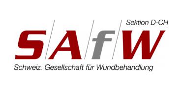 Zur Website der SafW